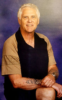 Bill Farnum - Custoodian.jpg