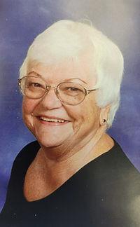 Diane Nelson - Choir Director.jpg