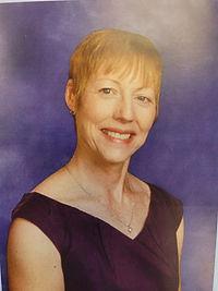 Debby Hendrickson - chimes director.jpg