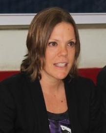 Amanda Jacobsen1.png
