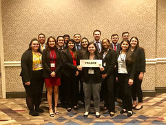 mun fall dc 2018.JPG