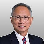Wang Pic.jpg