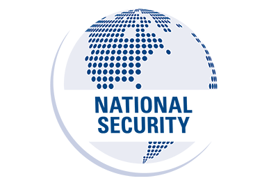 national-security.png