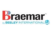 Braemar new logo.png
