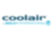 Coolair new logo.png