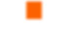 Smart3Dmandy-logo.png