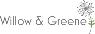 Willow and Greene logo1.png