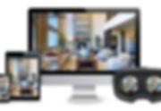 Matterport-web-VR.jpg