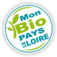 monbiopays-logo.png