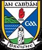 Cavan gaa club crest