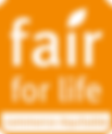 LOGO FAIR FOR LIFE.png