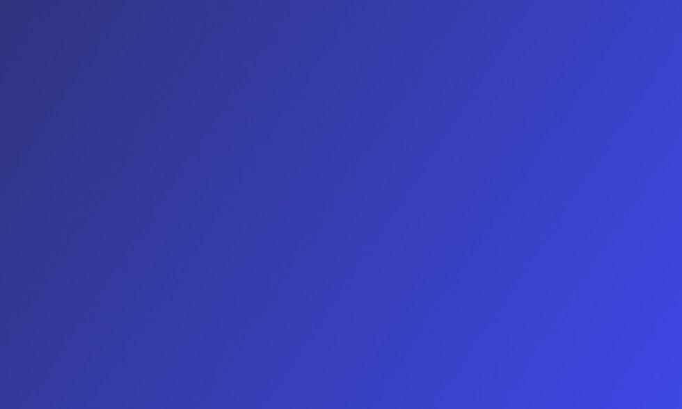Gradient Background_edited.jpg
