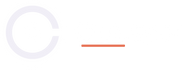 ClubSpot Logo and Home link