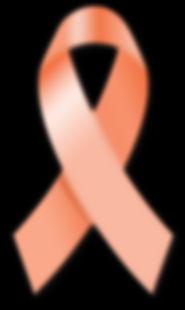 uterine-cancer-36.jpg
