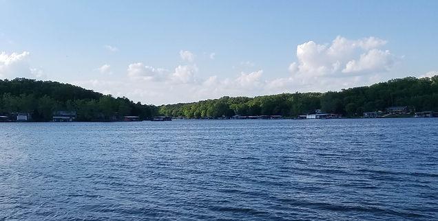 lakebackground1.jpg