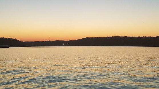 lakebackground.jpg