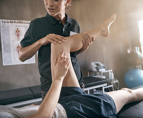 Medowie Physio Physiotherapy
