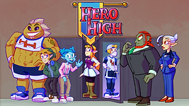 promo-frame-all-chars.png