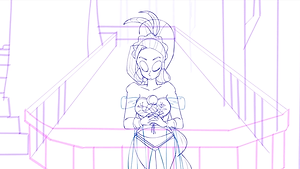 process-vid-thumb.png