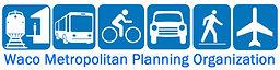 Waco Metropolitan Planning Organization Logo