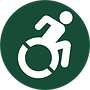 More Accessible Service Options Icon