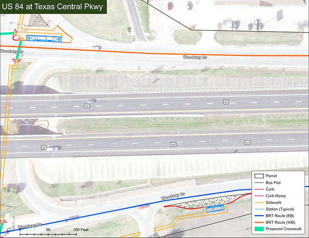2p_US_84_at_Texas_Central_Pkwy.jpg