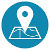 Interactive map icon-02.png