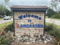 Lancaster_edited.jpg