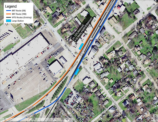 Map13_Bellmead Dr at Harrison Ave.jpg