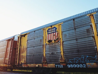 caboose-commerce-container-engineering-f