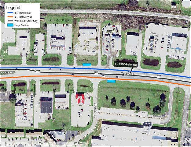 Map14_North Loop 340 at Scroggins Dr.jpg