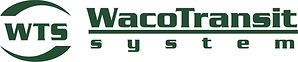 Waco Transit System Logo