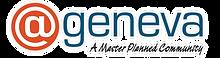 geveva-logo-masterplan1.png
