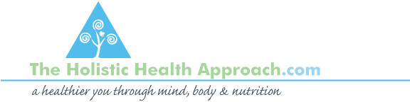 Holistic Nutritionist, Personal Trainer | Portland Maine | ABOUT