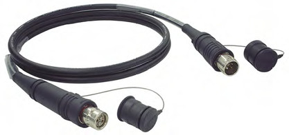 SMPTE CABLE