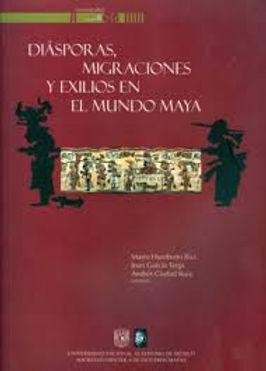 Migraciones,_diásporas_y_exilios_en_el_