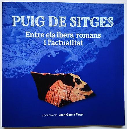 Puig de Sitges