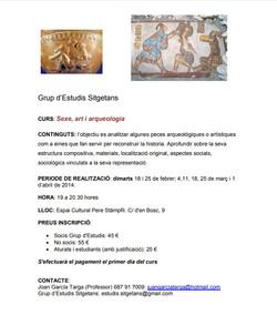 Sexe,_art_i_arqueología_2014_GES.jpg