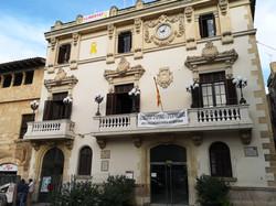Ayuntamiento de Vilafranca 2019.jpg