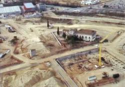 Vilanova i la Geltrú 2004