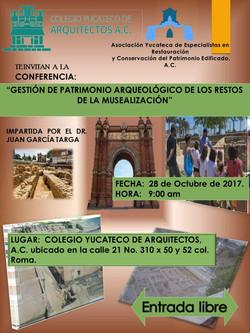 Arqueología_Maya.jpg