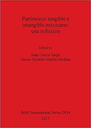 Patrimonio Cultural Mexicano 2017.jpg