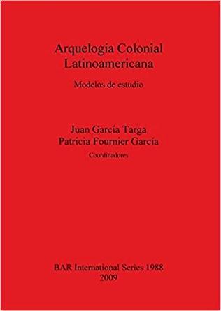Arqueología_Colonial_2009.jpg