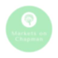 Markets on Chapman Logo.png