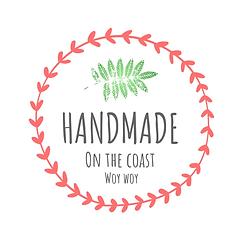 Handmade on the Coast.png