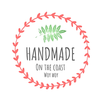 Handmade on the Coast.png