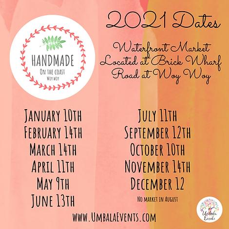 2021 Dates- Handmade.png