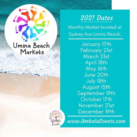 2021 Dates UBM.png