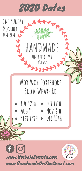 Handmade on the Coast Flyer 2020.png