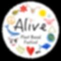Alive Logo.png